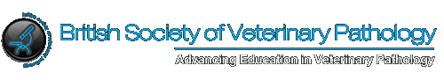 British Society of Veterinary Pathology
