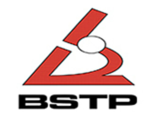 BSTP Webinars – Updated