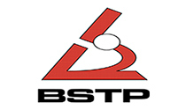 The 33rd Annual Scientific Meeting of the British Society of Toxicological Pathology (BSTP)