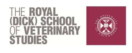 British Society of Veterinary Pathology – Job Opportunities