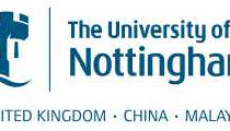 Vet Pathology Festival – Nottingham Veterinary School