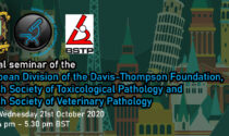 Online Seminar: Online Seminar: Veterinary pathology examinations