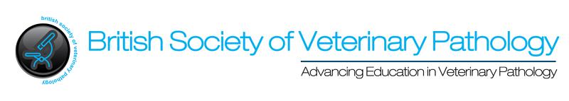 British Society of Veterinary Pathology Logo